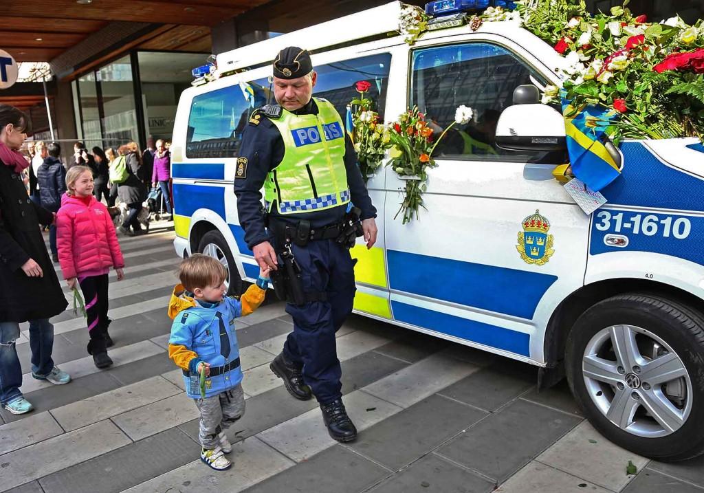 Foto Jeppe Gustafsson